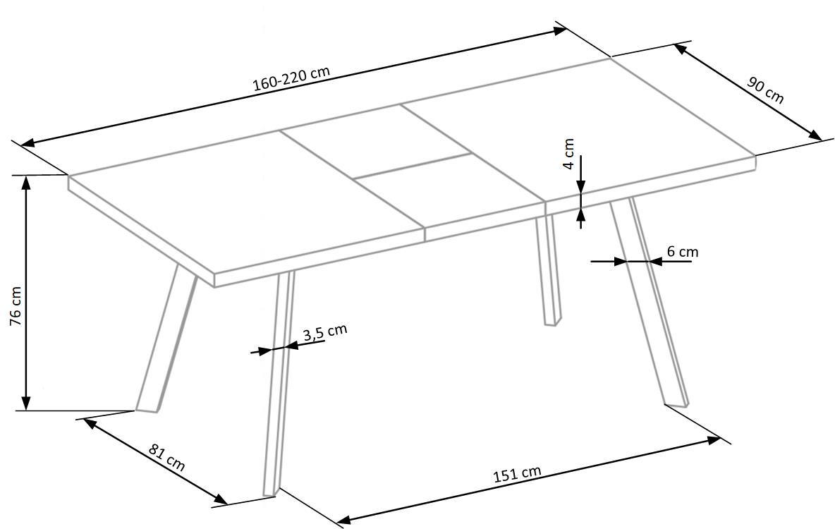 стол обеденный для кухни своими руками картинки и выкройки общем, так звучит