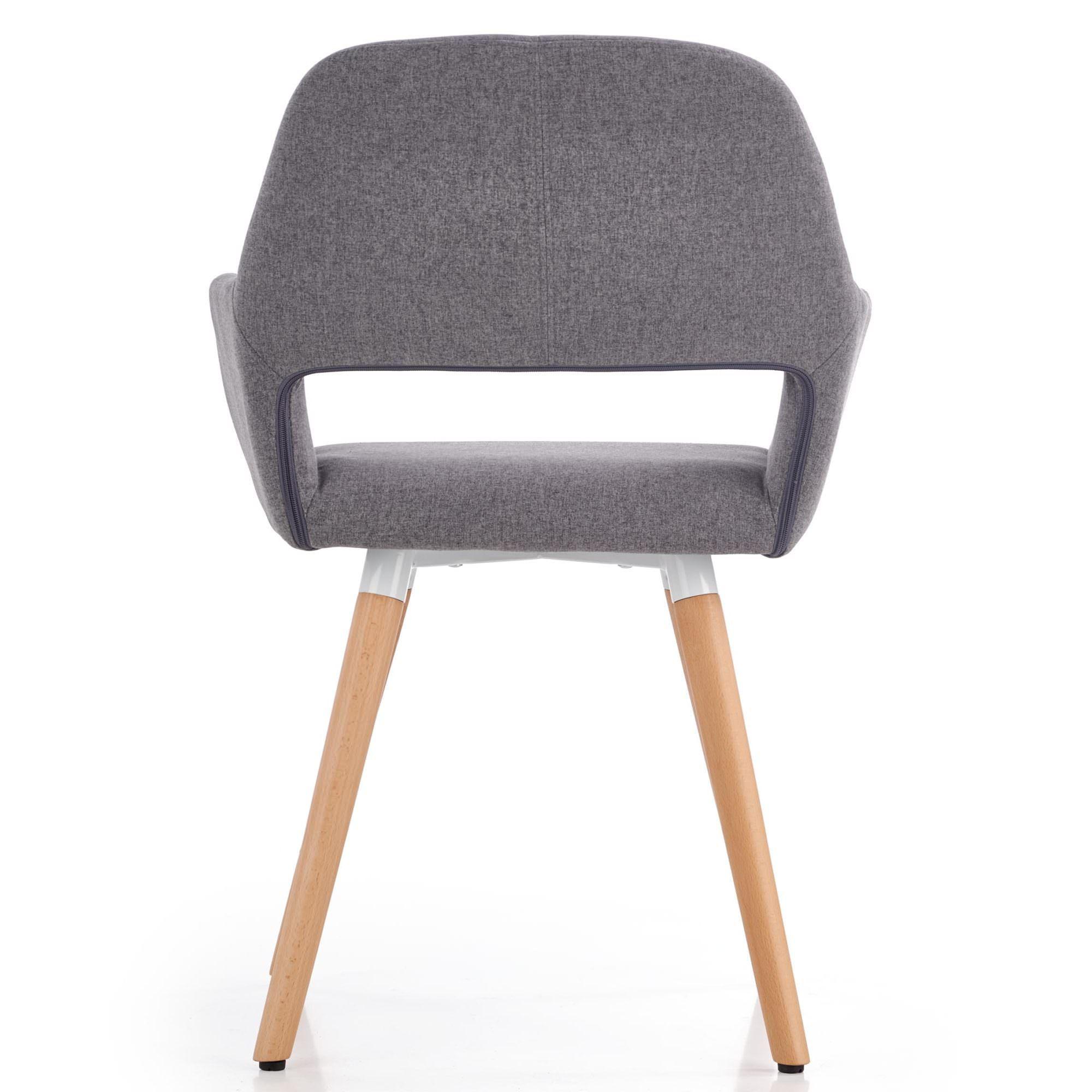 картинка стул сзади хочется пошутить